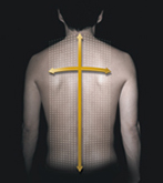 Panasonic EP 30007 Body Scan Trechnology